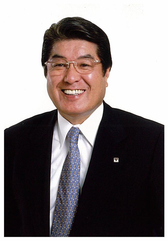 エステティック振興協議会_瀧川晃一会長