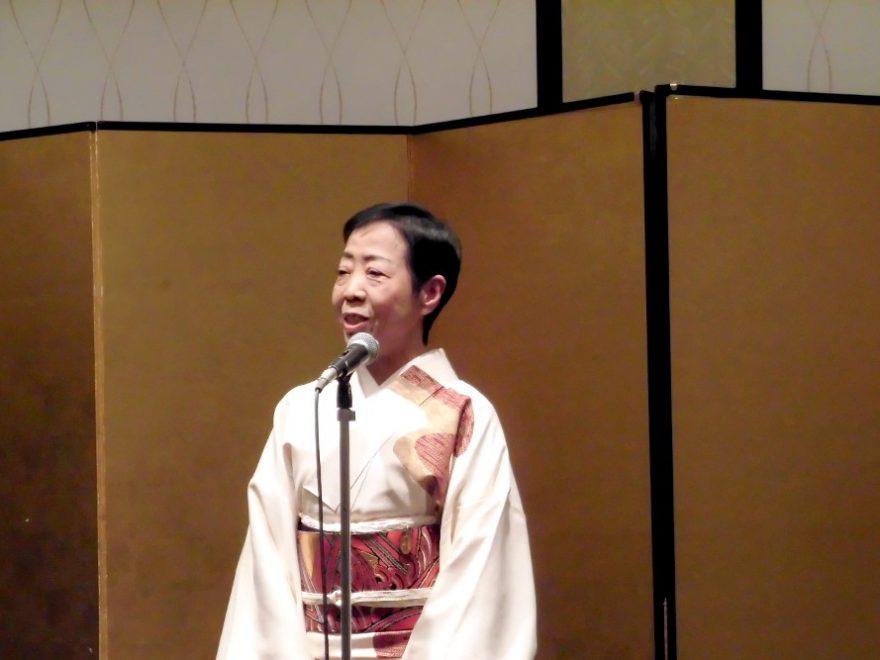 大阪美容専門学校
