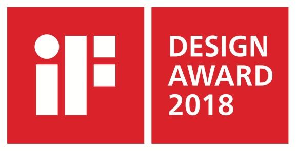 セルサート シャンプー&トリートメントがiFデザインアワード2018を受賞