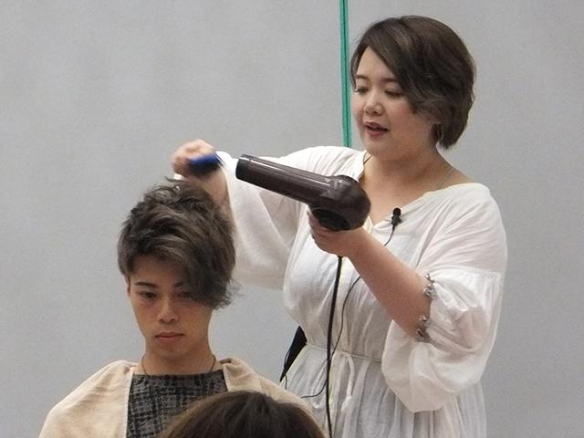 JUHA東京合同セミナー